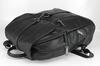 Рюкзак женский PYATO 1971 Черный