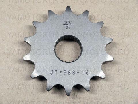 JTF583