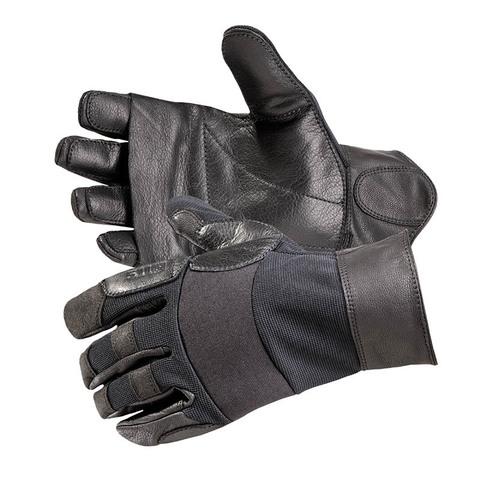 FASTAC2 Glove