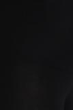 Леггинсы 08558 чёрный