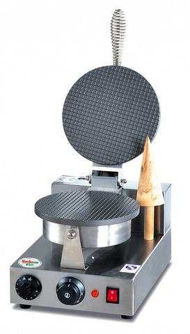 фото 1 Вафельница Enigma ICB-1 на profcook.ru