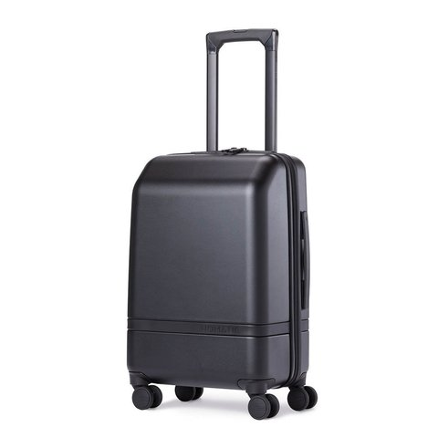 Чемодан Nomatic Carry-On Classic