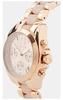 Купить Наручные часы Michael Kors Bradshaw MK6066 по доступной цене