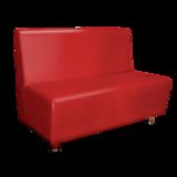 Фуд-корт, диван 1200 1 кат
