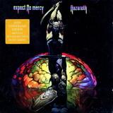 Nazareth / Expect No Mercy (30th Anniversary Edition)(CD)