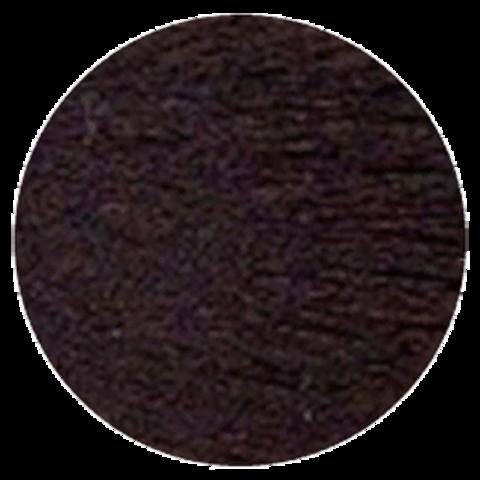 CHI Ionic 4CM  (Темный шоколадный мокко коричневый) - стойкая краска для волос