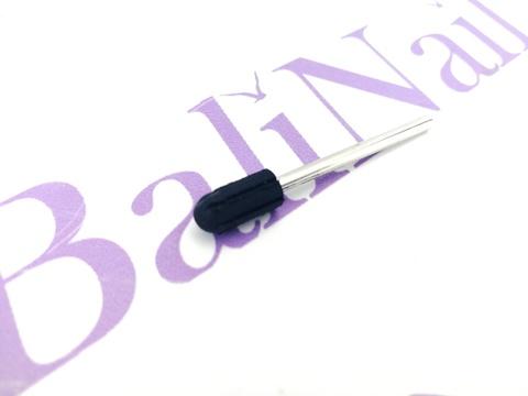 TNL, Резиновый держатель для педикюрной фрезы (mini)