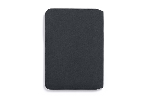 Чехол Bellroy Tablet Sleeve 10