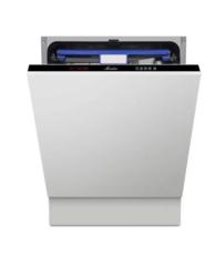 Посудомоечная машина MONSHER MD 602 B