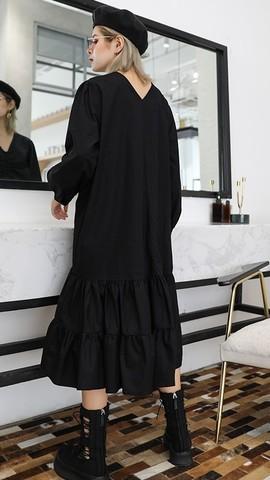 Платье «GERPIA»
