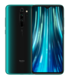 Смартфон Xiaomi Redmi Note 8 Pro 6/128GB Global Version