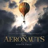 Soundtrack / Steven Price: The Aeronauts (2LP)