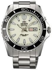 Наручные часы Orient FEM75005R9