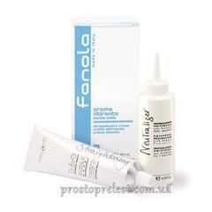 Fanola - Крем для химического выпрямления
