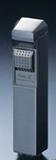 Зажигалка Windmill 4WX FFS WM 4WX-0002