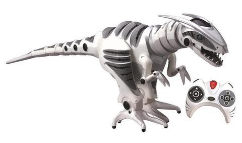 Робот WowWee Roboraptor (8095)