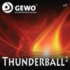 GEWO Thunderball 2