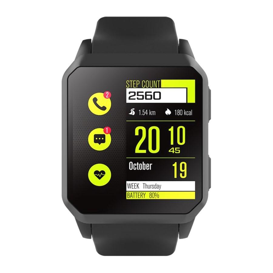 Часы Умные часы Smart Watch KingWear KW06 Android smart_watch_kw06_12.jpg