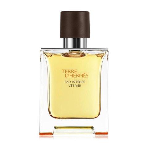 Hermes Terre D'Hermes Eau Intense Vetiver Eau De Parfum