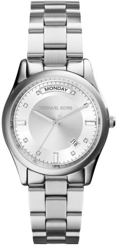 Купить Наручные часы Michael Kors Colette MK6067 по доступной цене