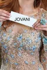 Jovani 99009