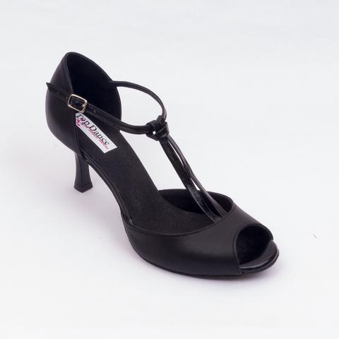 Туфли для аргентинского танго, арт.ATG02b6
