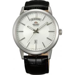 Мужские часы Orient FEV0U003W Automatic