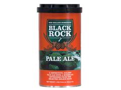 Солодовая смесь / Солодовый экстракт Black Rock PALE ALE (Уценка)