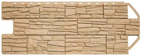 Фасадная панель Альта Профиль Каньон Юта 1160х450 м