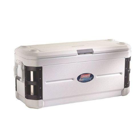 Изотермический контейнер (термобокс) Coleman 200 QUART MARINE (термоконтейнер, 189,3 л.)