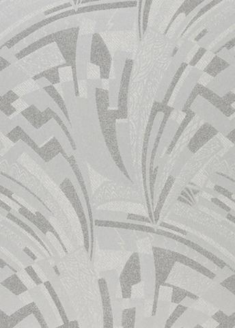 Обои Ralph Lauren Signature Century Club PRL047/02, интернет магазин Волео