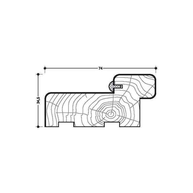 Шпонированный Коробка шпон стандарт belwooddoors korobka-standart-dvertsov-min.jpg