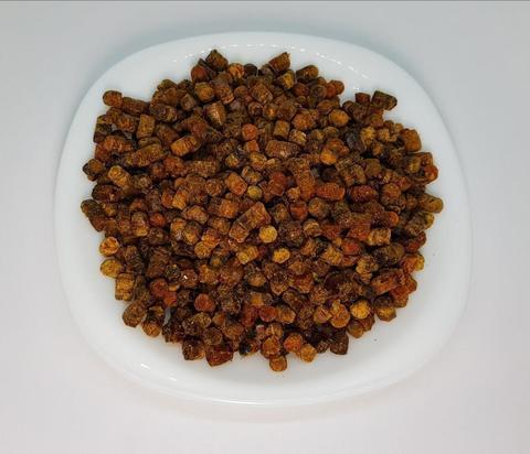 Перга, 1000 грамм