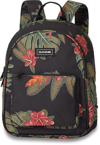 рюкзак городской Dakine Essentials Pack Mini 7L