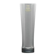 Oribe Ultra Rich Conditioner - Ультрапитательный Кондиционер