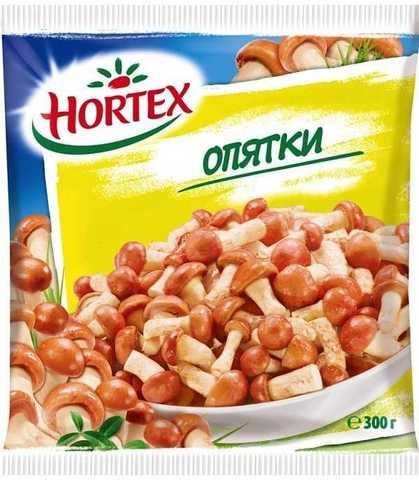 Опята Hortex 300г