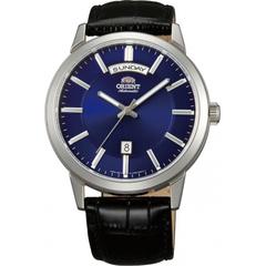 Мужские часы Orient FEV0U003D Automatic