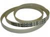 Ремень 1115 H7 для стиральной машины Electrolux/Zanussi/AEG - 1508550009