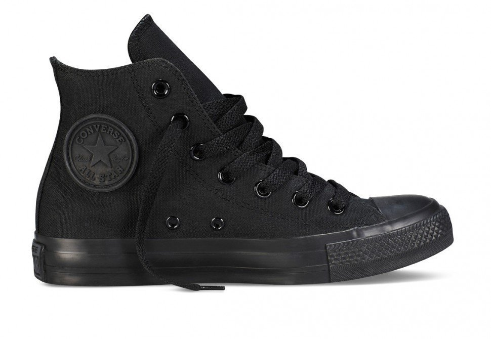 CONVERSE CHUCK TAYLOR ALL STAR HIGH (007)