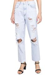 GJN010132 джинсы женские, лайт