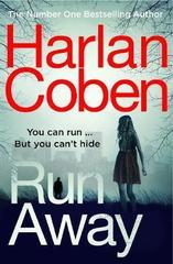 Run Away : from `the modern master of the hook and twist'