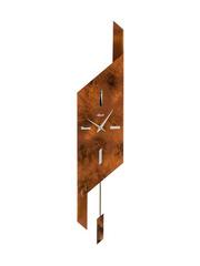 Часы настенные Hermle 70933-002200