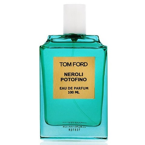 Тестер Tom Ford Neroli Portofino 100 ml (у)