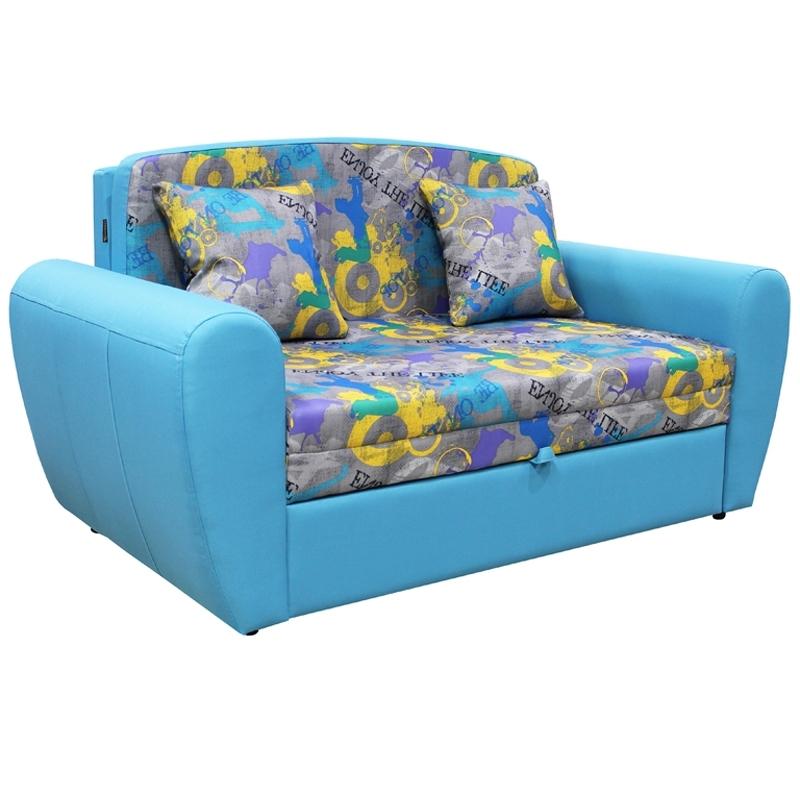 диван кровать ярик купить в интернет магазине цена заказ Online