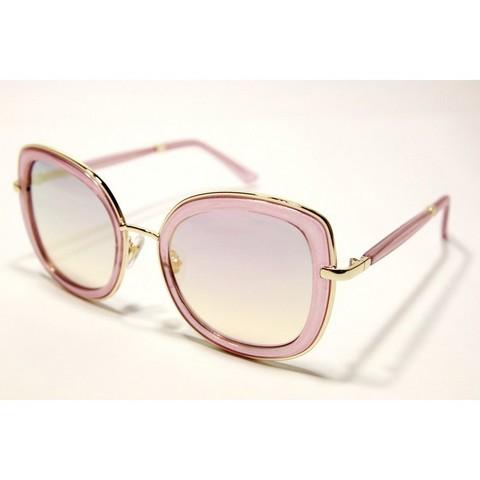 Солнцезащитные очки 86001s Розовые