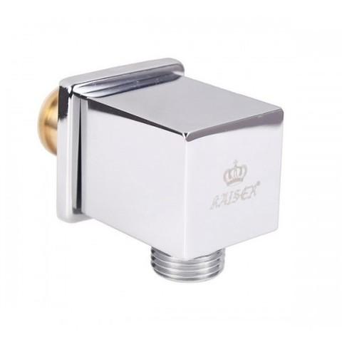 Настенный кронштейн KAISER 0045 для соединения шланга