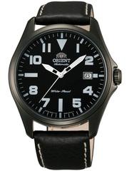 Наручные часы ORIENT FER2D001B0