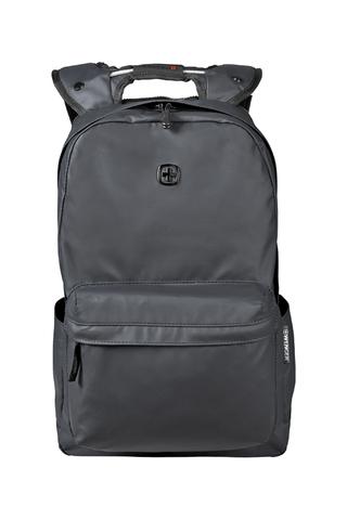 рюкзак городской Wenger
