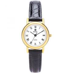 женские часы Royal London 20003-05