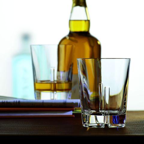 Стакан для виски 345мл Nachtmann Havanna Whisky Tumbler